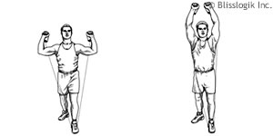 Band Shoulder Exercises
