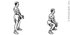 dumbbell exercises weighttrainingexercises